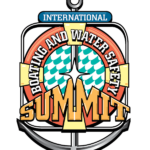 Directory International Boating Amp Water Safety Summit