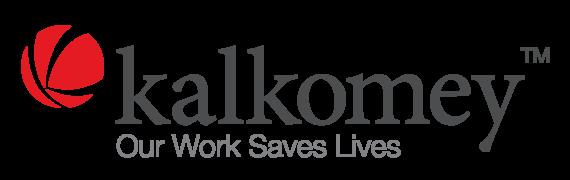 kalkomey_logo_with_tagline-01